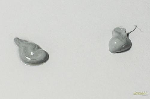 tuniq-tx2-tx4-dots