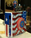 Captain-America-Case