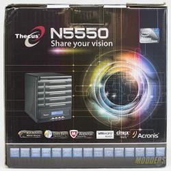 N5550