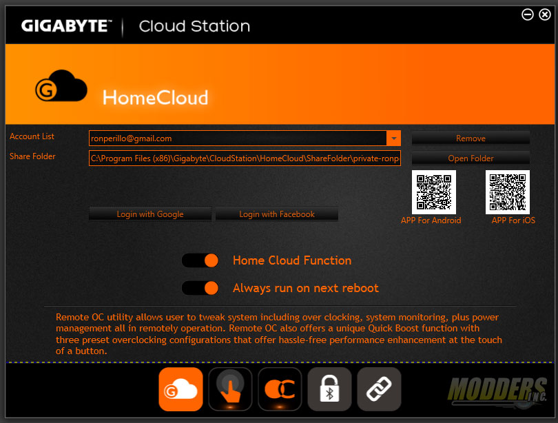 Gigabyte Z97-D3H Motherboard Review — Page 3 of 8 — Modders-Inc