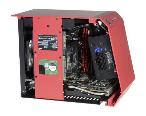 1200-T60-SFX (1)