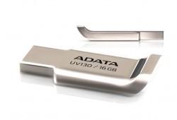 ADATA UV130 Flash Drive