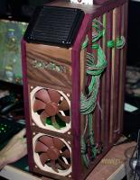 Case Mods Entries for the Modders-Inc QuakeCon Case Modding Contest case mod contest, quakecon 2014 43