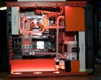 Case Mods Entries for the Modders-Inc QuakeCon Case Modding Contest case mod contest, quakecon 2014 5