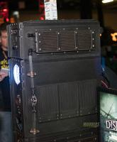 Case Mods Entries for the Modders-Inc QuakeCon Case Modding Contest case mod contest, quakecon 2014 56