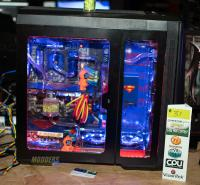 Case Mods Entries for the Modders-Inc QuakeCon Case Modding Contest case mod contest, quakecon 2014 31