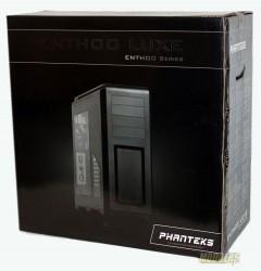 Phanteks-Enthoo-Luxe-02