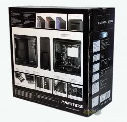 Phanteks-Enthoo-Luxe-03