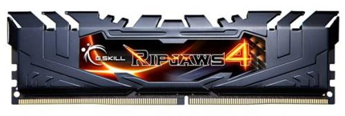Ripjaws 4 Series DDR4 Memory-image003