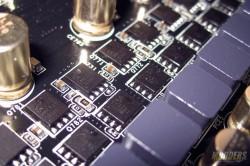Asrock Fatal1ty 990FX Killer Motherboard Review: The Last of Its Kind? AMD, ASRock, fx-8370, piledriver 2