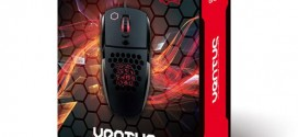 Tt eSports Ventus Gaming Mouse Review