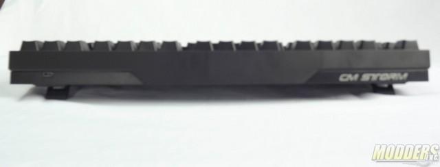 DSCF3910