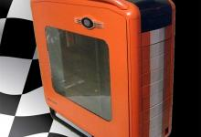 Making a Better Case Mod Case mod tips, case modding, how to