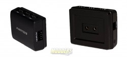 Phanteks-Products-13