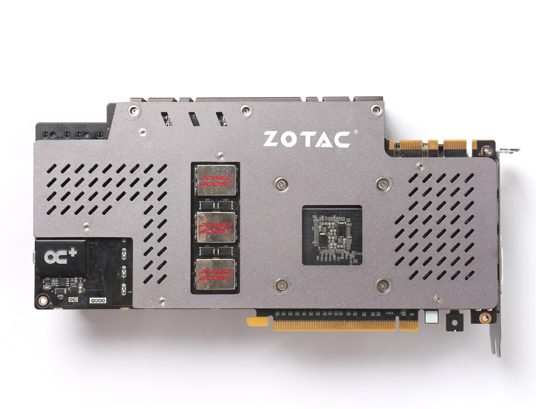 ZT-90202-10P_image4