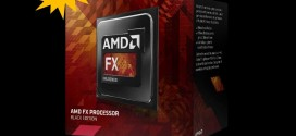 AMD FX-8370 and FX-8370E Processors Review