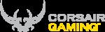logoCorsairGaming
