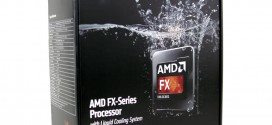 AMD FX-9590 Processor Review: Brute Almighty