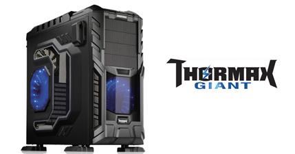 ENERMAX Thormax GT-005