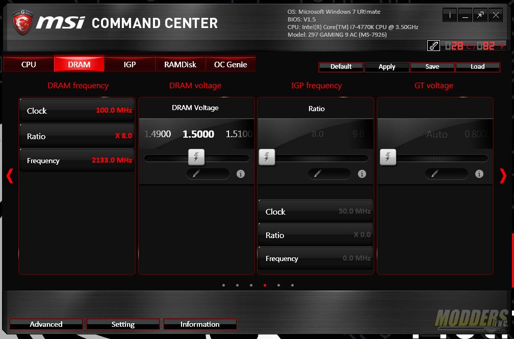 commandcenter02
