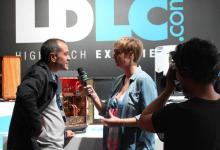 LDLC Modding Trophy 2014 at Paris Games Week bequiet, competition, french, ldlc, modding 17