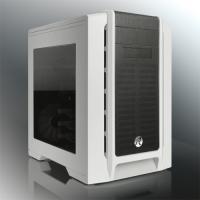 Raijintek Introduces Aeneas Micro-ATX Case aeneas, Case, microatx, Raijintek 6