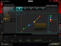 MSI Z97 Gaming 9 AC: Jack of All Trades 802.11ac, Bluetooth, DAC, Gaming, Headphones / Audio, MSI, WiFi, wireless, Z97 9