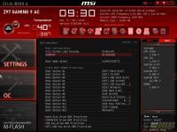 MSI Z97 Gaming 9 AC: Jack of All Trades 802.11ac, Bluetooth, DAC, Gaming, Headphones / Audio, MSI, WiFi, wireless, Z97 4