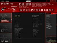 MSI Z97 Gaming 9 AC: Jack of All Trades 802.11ac, Bluetooth, DAC, Gaming, Headphones / Audio, MSI, WiFi, wireless, Z97 1