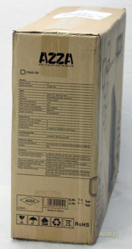 Azza-Z-Case-01