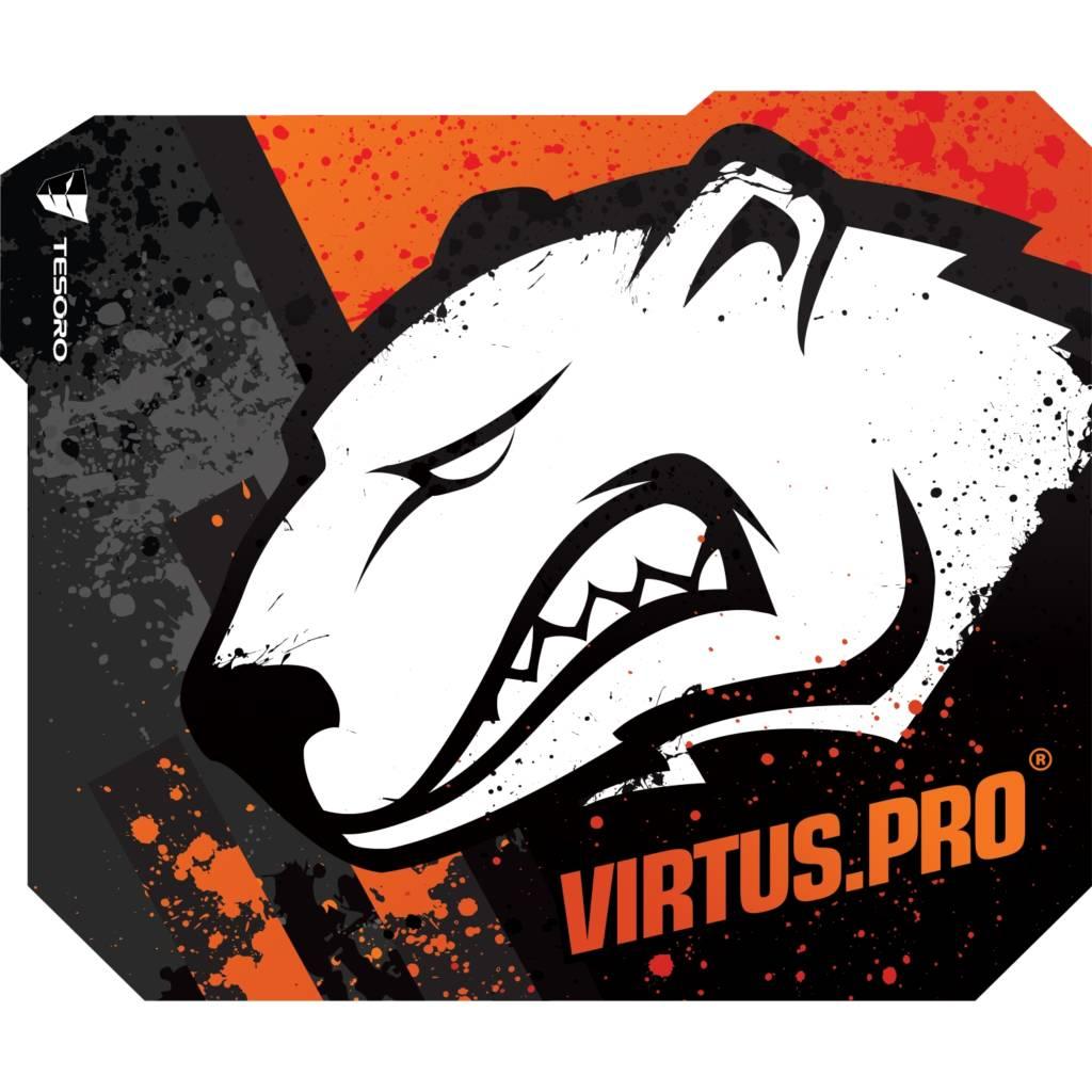 Virtus.Pro_mousepad