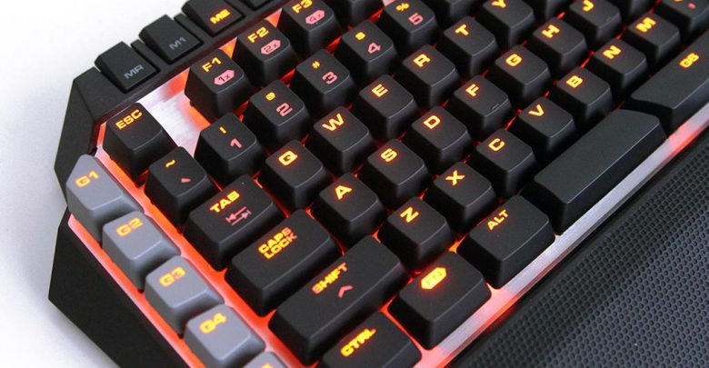 Photo of COUGAR celebrates first year in Gaming Peripherals, announces exciting future