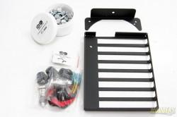 DimasTech Mini V1.0 Accessories