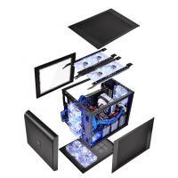 Thermaltake Core V21 Micro-ATX Stackable Case Now Available core v21, mATX, Thermaltake 9