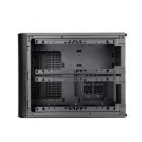 Thermaltake Core V21 Micro-ATX Stackable Case Now Available core v21, mATX, Thermaltake 2