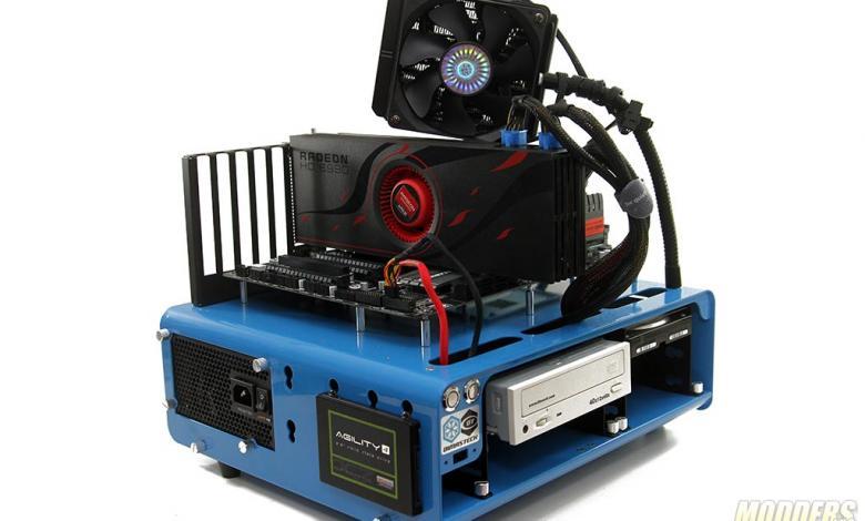 Photo of DimasTech Mini V1 Test Bench Review: Purpose Driven