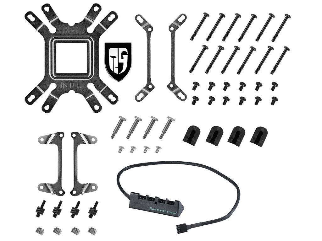 dpgs360_accessories