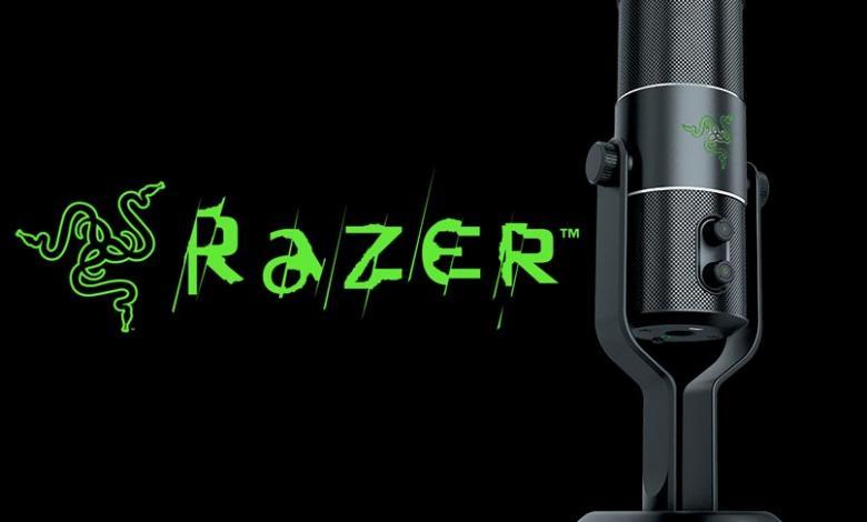 Photo of Razer Introduces New Seiren Studio-Grade Microphone