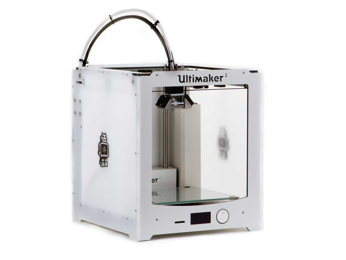 sip06-ultimaker2_a-3924