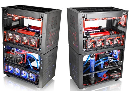 Corx9-stacked-1