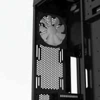 Phanteks Announces Enthoo Mini XL Case Enthoo, Phanteks 3