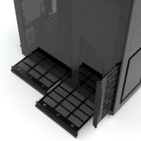 Phanteks Announces Enthoo Mini XL Case Enthoo, Phanteks 4