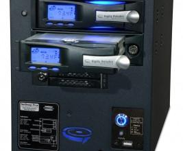 Photo of High-Rely DeltaSync File-Level Backup Technology Introduced