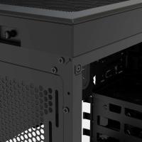 Phanteks Announces Enthoo Mini XL Case Enthoo, Phanteks 11