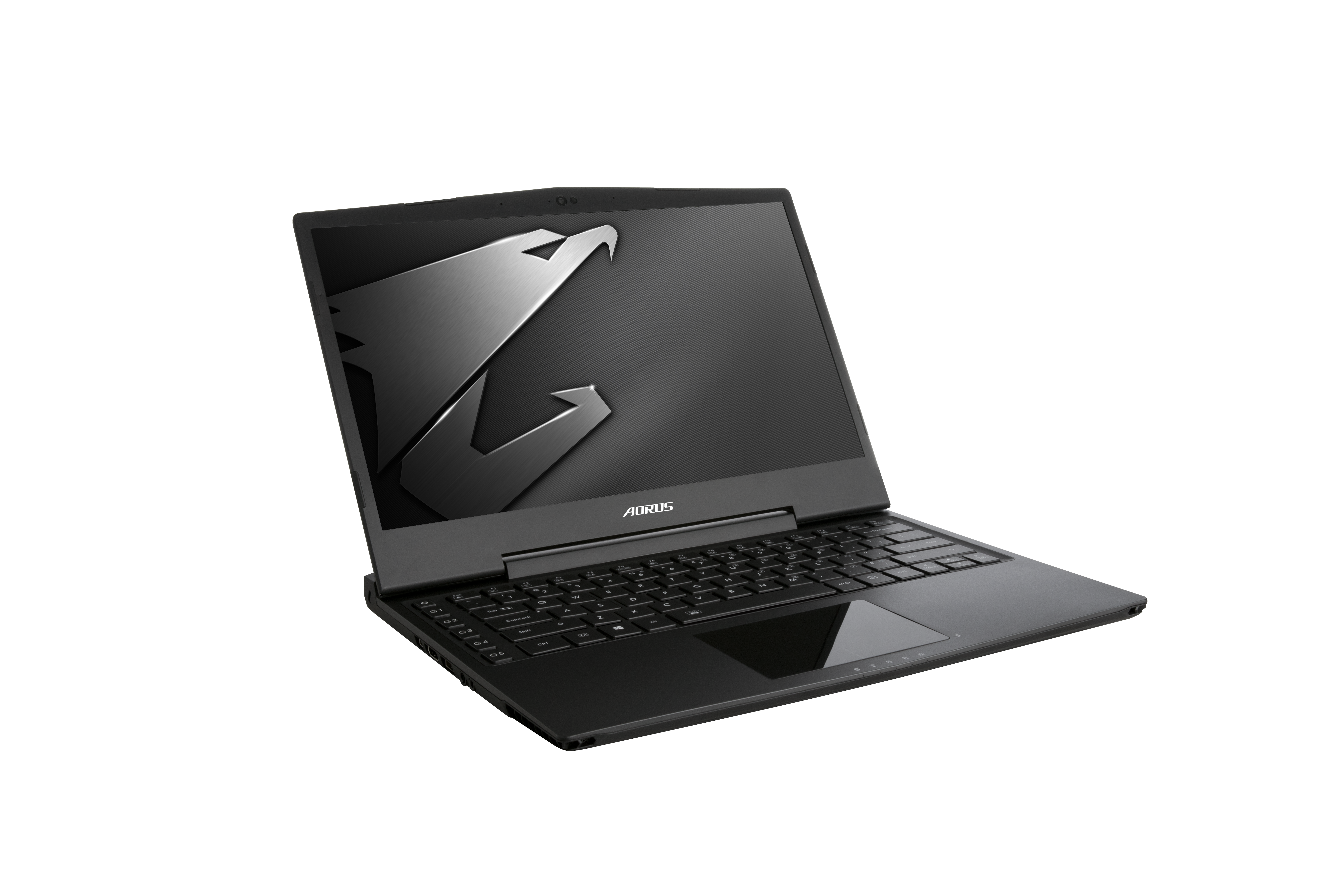 """Photo of AORUS Most Powerful and Lightest Gaming Laptop under 15"""""""