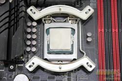 Noctua Intel Mounting Type A
