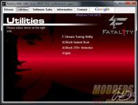 Asrock Fatal1ty 990FX Killer Motherboard Review: The Last of Its Kind? AMD, ASRock, fx-8370, piledriver 1