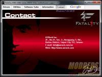 Asrock Fatal1ty 990FX Killer Motherboard Review: The Last of Its Kind? AMD, ASRock, fx-8370, piledriver 4