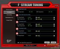 Asrock Fatal1ty 990FX Killer Motherboard Review: The Last of Its Kind? AMD, ASRock, fx-8370, piledriver 5