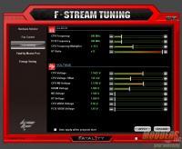 Asrock Fatal1ty 990FX Killer Motherboard Review: The Last of Its Kind? AMD, ASRock, fx-8370, piledriver 6